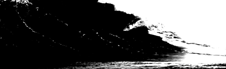 les-vagues-mythiques-de-locean-atlantique.jpg