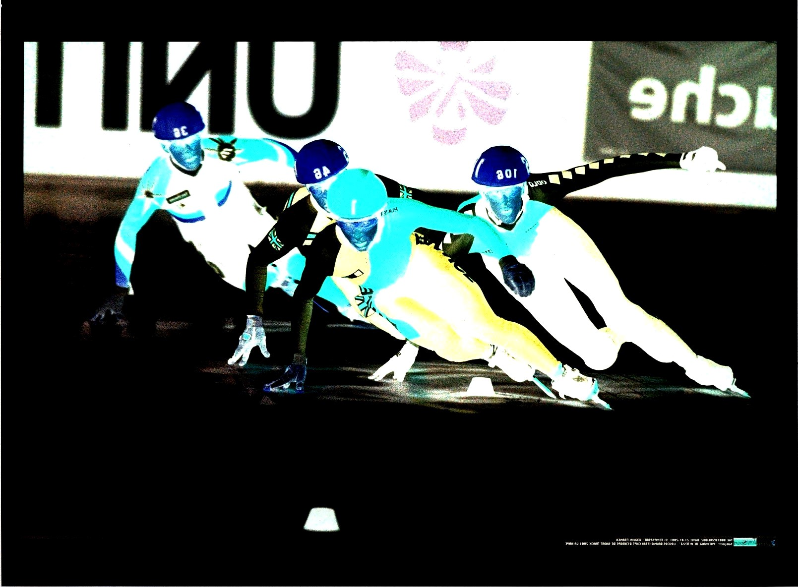 patinage-de-vitesse.jpg